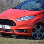 Ford-Fiesta-ST-1.6T-Ecoboost-2014-4