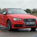 Audi S3 Sportback 2.0 TFSI 300cv (1)