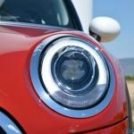 MINI Cooper 1.5T 136cv (12)