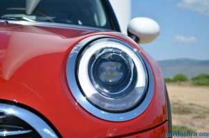 MINI Cooper 1.5T 136cv