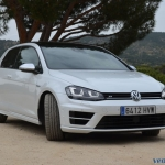 Volkswage Golf R 2.0 TSI 300cv DSG (7)