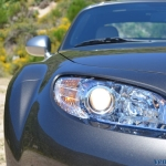 Mazda MX-5 2.0 160cv RC Manual (16)