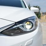 Mazda3 2.2CRTD 150cv Luxury Skyactiv-D Aut (11)