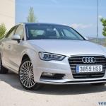 Audi A3 Sedan 2.0 TDI 150cv (1)