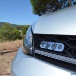 Volkswagen Golf GTD DSG (22)