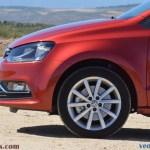 Volkswagen Polo Sport 1.2 TSI 110cv (12)