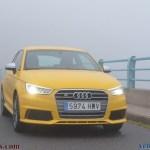 Audi S1 Quattro 2.0 TFSI (1)
