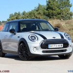 MINI Cooper 1.5 Turbo 136cv (9)
