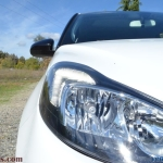 Opel Adam Slam 1 (6)